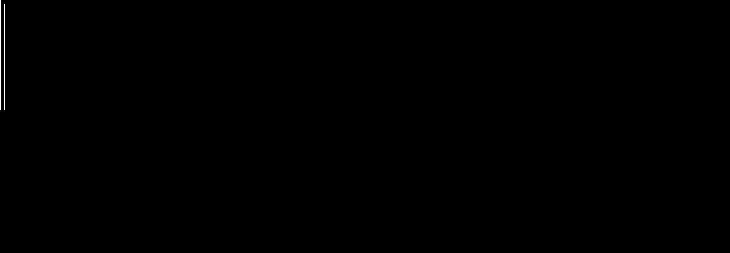Sintafrik